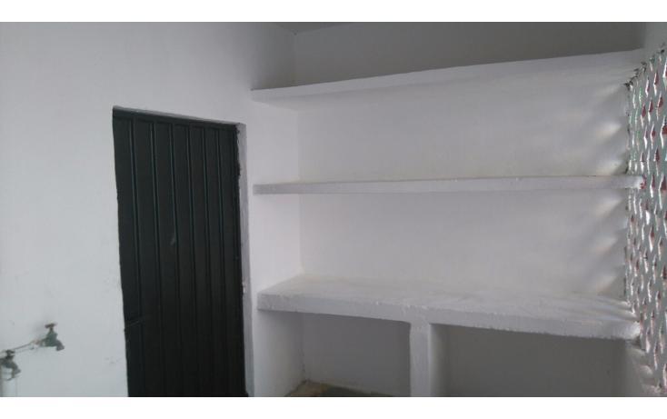 Foto de casa en venta en  , pensiones, mérida, yucatán, 1814830 No. 08