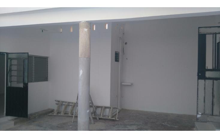 Foto de casa en venta en  , pensiones, mérida, yucatán, 1814830 No. 09