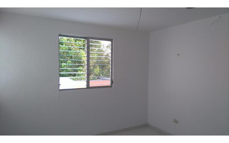 Foto de casa en venta en  , pensiones, mérida, yucatán, 1814830 No. 10