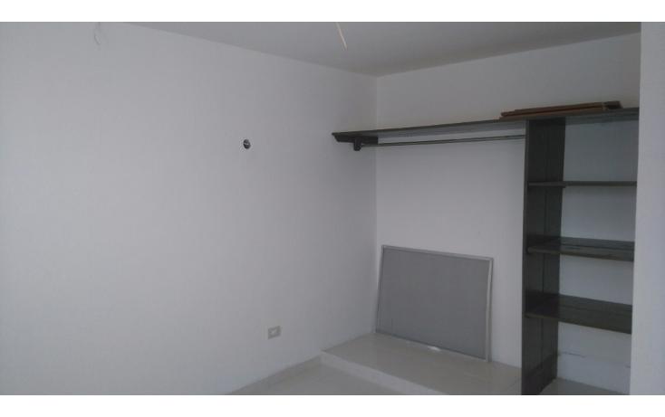Foto de casa en venta en  , pensiones, mérida, yucatán, 1814830 No. 11