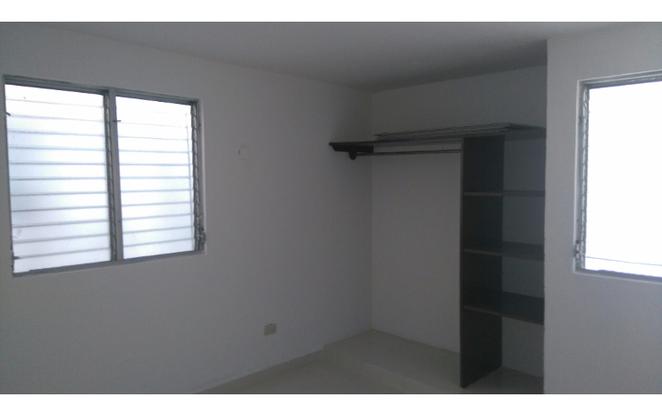 Foto de casa en venta en  , pensiones, mérida, yucatán, 1814830 No. 13