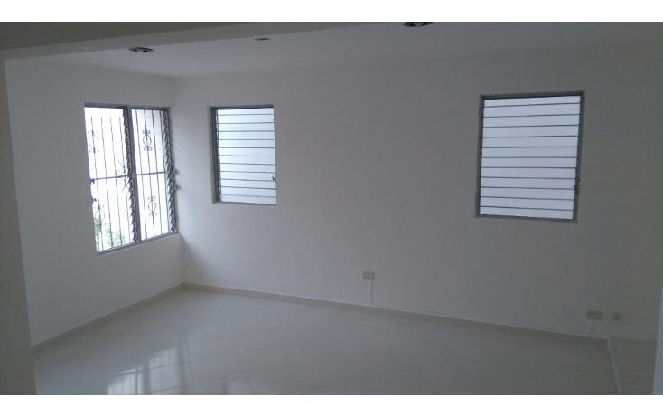Foto de casa en venta en  , pensiones, mérida, yucatán, 1814830 No. 22