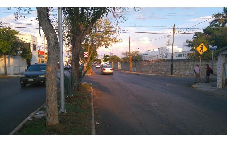 Foto de casa en venta en  , pensiones, mérida, yucatán, 1814830 No. 23