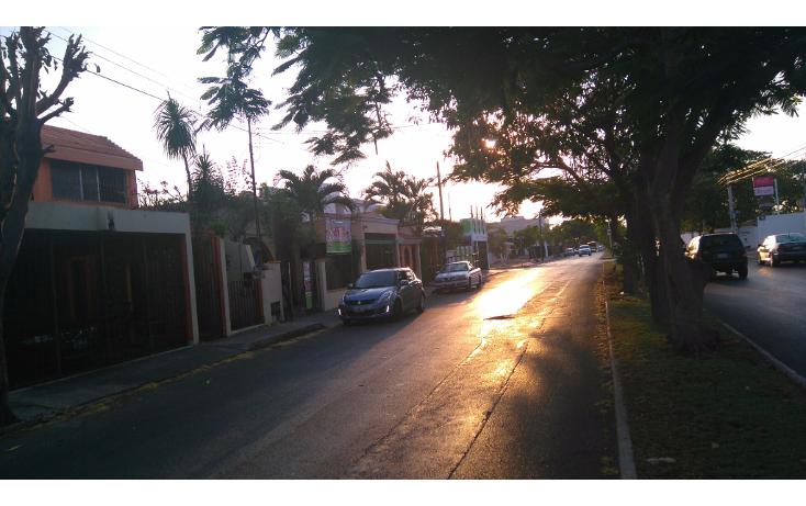 Foto de casa en venta en  , pensiones, mérida, yucatán, 1814830 No. 24