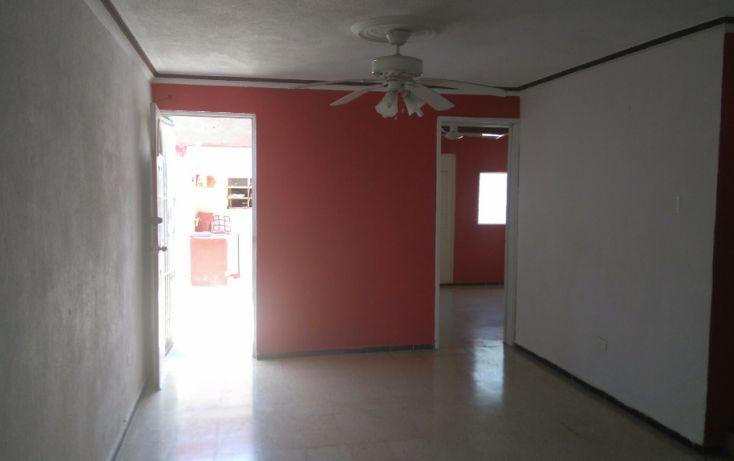 Foto de casa en venta en, pensiones, mérida, yucatán, 1820222 no 02