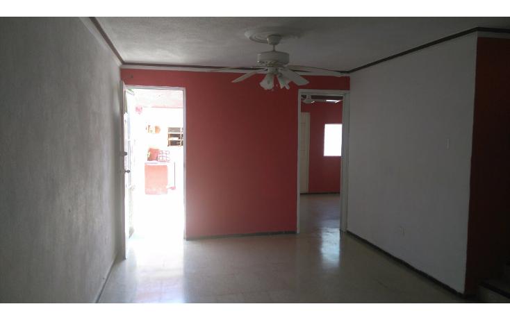 Foto de casa en venta en  , pensiones, mérida, yucatán, 1820222 No. 02