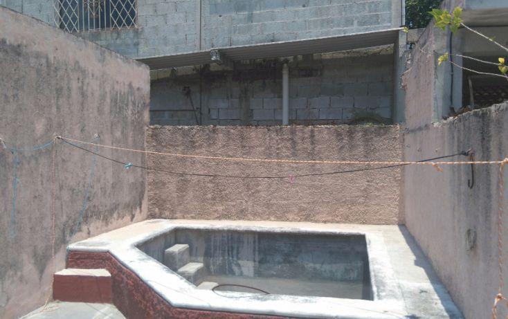 Foto de casa en venta en, pensiones, mérida, yucatán, 1820222 no 03