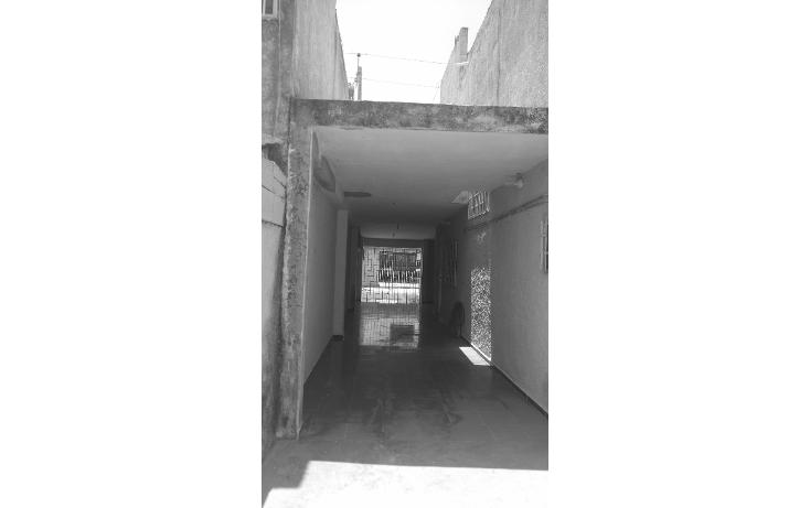 Foto de casa en venta en  , pensiones, mérida, yucatán, 1820222 No. 04