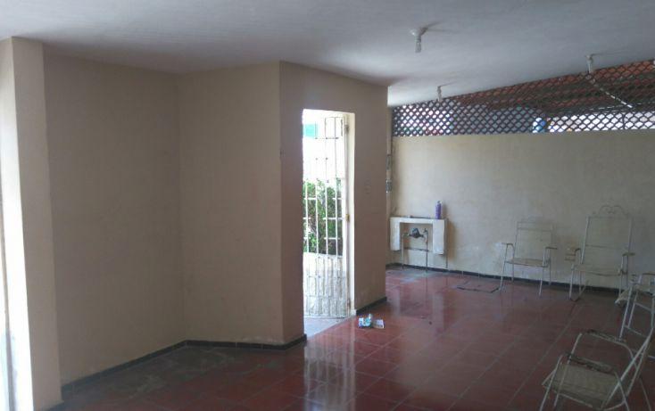Foto de casa en venta en, pensiones, mérida, yucatán, 1820222 no 05