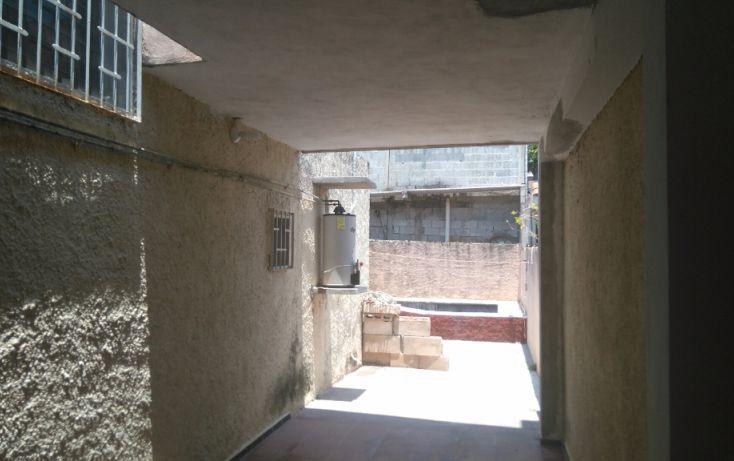 Foto de casa en venta en, pensiones, mérida, yucatán, 1820222 no 06