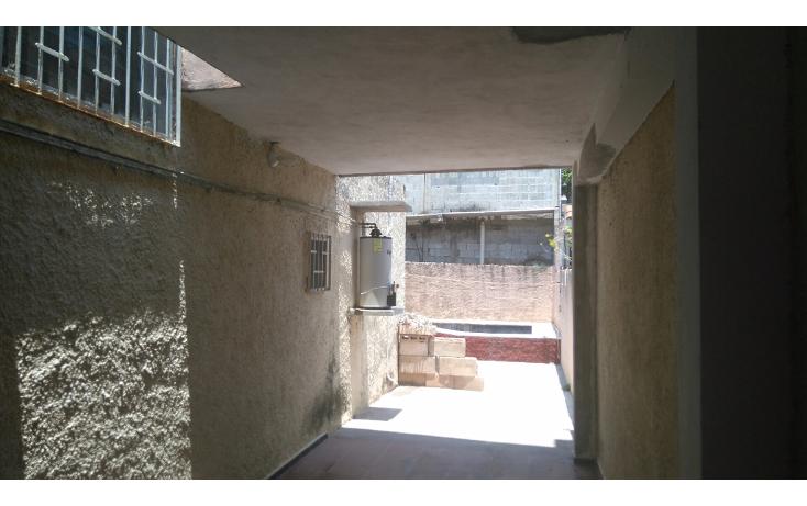 Foto de casa en venta en  , pensiones, mérida, yucatán, 1820222 No. 06