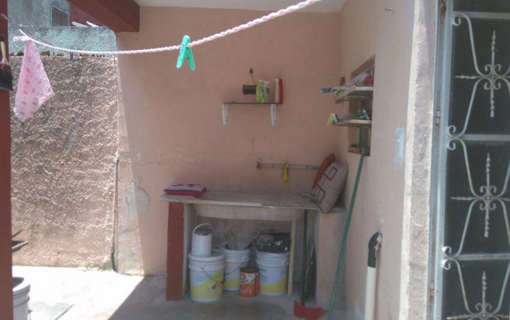 Foto de casa en venta en, pensiones, mérida, yucatán, 1820222 no 07