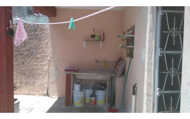 Foto de casa en venta en  , pensiones, mérida, yucatán, 1820222 No. 07