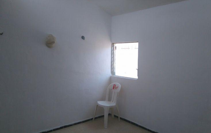 Foto de casa en venta en, pensiones, mérida, yucatán, 1820222 no 09