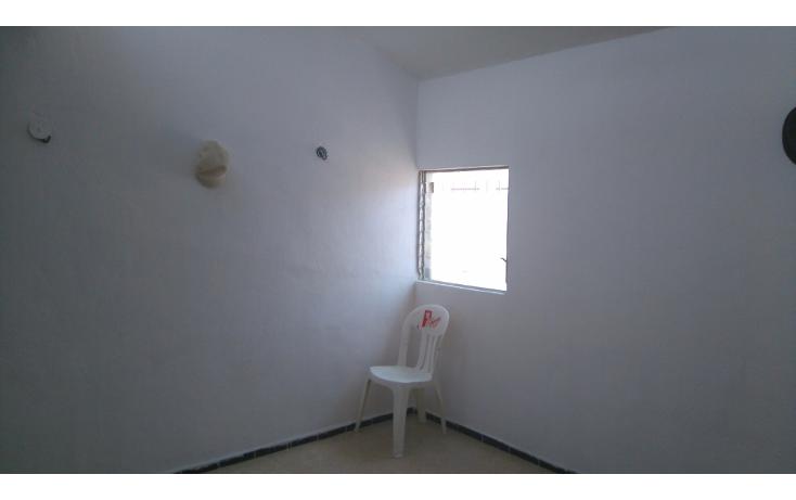 Foto de casa en venta en  , pensiones, mérida, yucatán, 1820222 No. 09