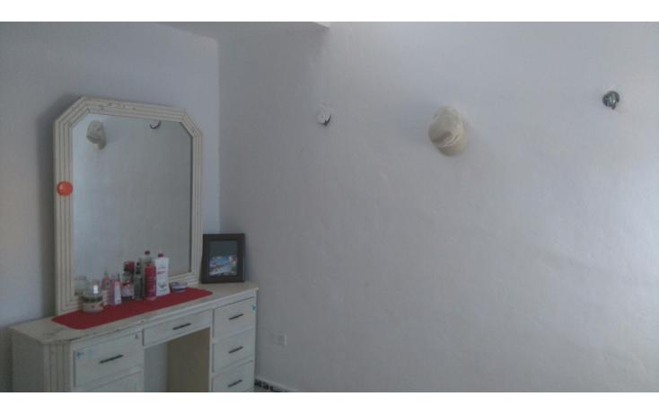 Foto de casa en venta en  , pensiones, mérida, yucatán, 1820222 No. 10
