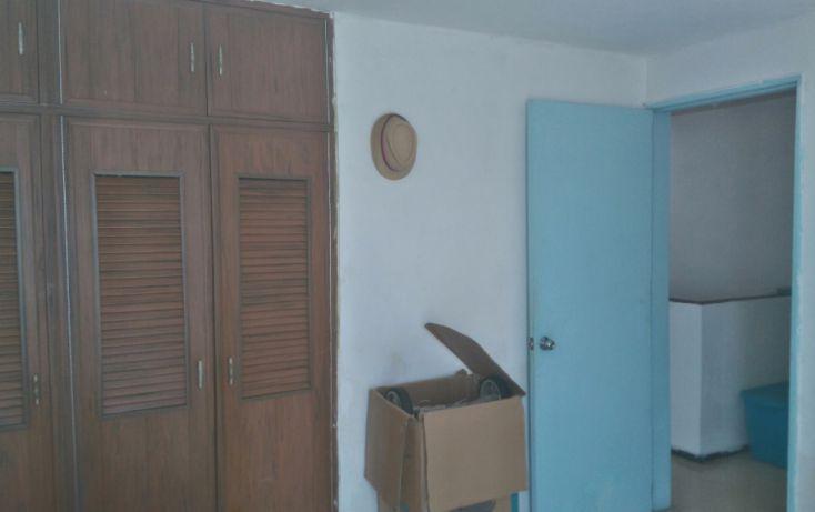 Foto de casa en venta en, pensiones, mérida, yucatán, 1820222 no 11