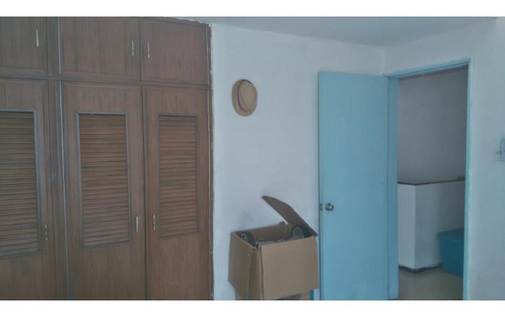Foto de casa en venta en  , pensiones, mérida, yucatán, 1820222 No. 11