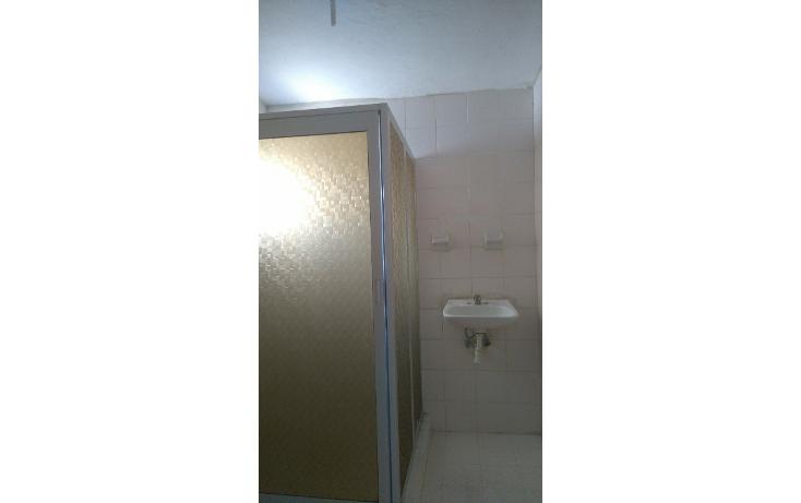 Foto de casa en venta en  , pensiones, mérida, yucatán, 1820222 No. 12