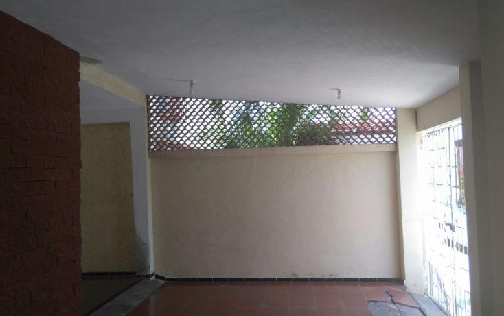 Foto de casa en venta en, pensiones, mérida, yucatán, 1820222 no 13
