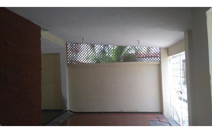 Foto de casa en venta en  , pensiones, mérida, yucatán, 1820222 No. 13