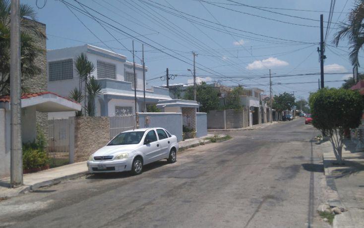 Foto de casa en venta en, pensiones, mérida, yucatán, 1820222 no 14