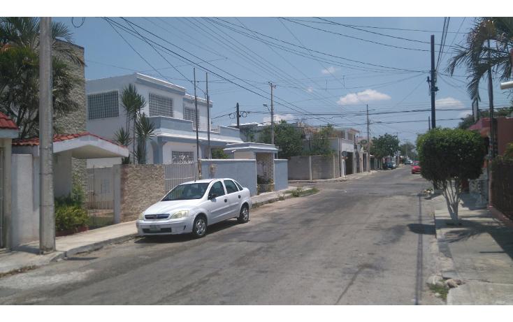 Foto de casa en venta en  , pensiones, mérida, yucatán, 1820222 No. 14
