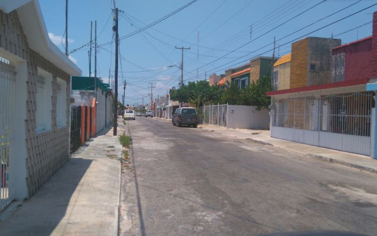 Foto de casa en venta en, pensiones, mérida, yucatán, 1820222 no 15