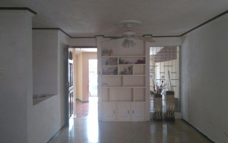 Foto de casa en venta en, pensiones, mérida, yucatán, 1820222 no 17