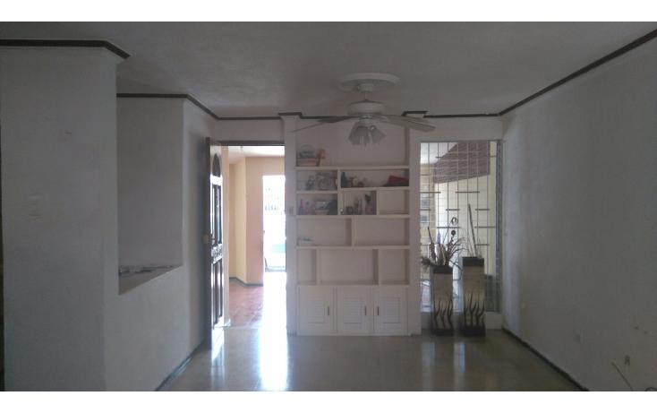 Foto de casa en venta en  , pensiones, mérida, yucatán, 1820222 No. 17