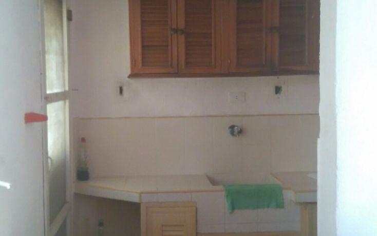 Foto de casa en venta en, pensiones, mérida, yucatán, 1820222 no 18