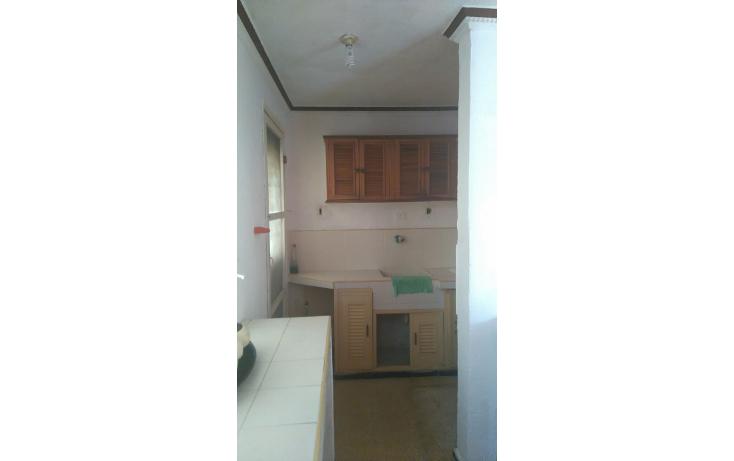 Foto de casa en venta en  , pensiones, mérida, yucatán, 1820222 No. 18