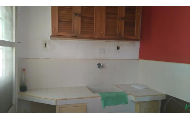 Foto de casa en venta en  , pensiones, mérida, yucatán, 1820222 No. 19