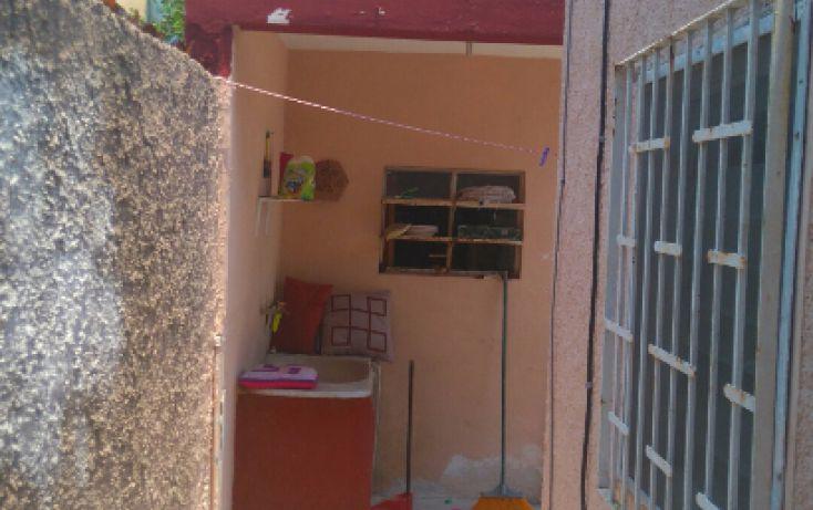 Foto de casa en venta en, pensiones, mérida, yucatán, 1820222 no 20