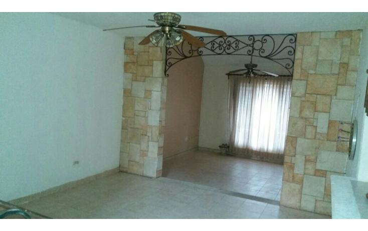 Foto de casa en venta en  , pensiones, mérida, yucatán, 1896724 No. 04