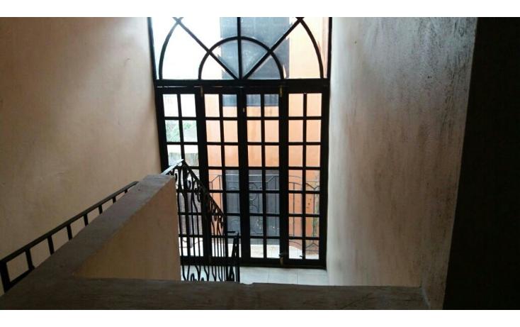 Foto de casa en venta en  , pensiones, mérida, yucatán, 1896724 No. 05