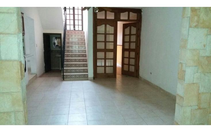Foto de casa en venta en  , pensiones, mérida, yucatán, 1896724 No. 06