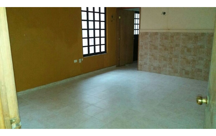 Foto de casa en venta en  , pensiones, mérida, yucatán, 1896724 No. 08