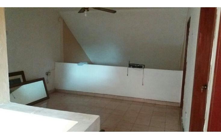 Foto de casa en venta en  , pensiones, mérida, yucatán, 1896724 No. 09