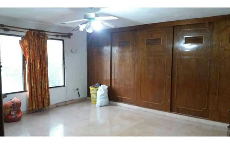 Foto de casa en venta en  , pensiones, mérida, yucatán, 1896724 No. 10