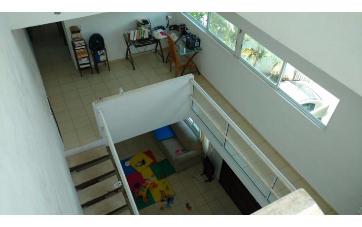 Foto de casa en venta en  , pensiones, mérida, yucatán, 1922632 No. 39