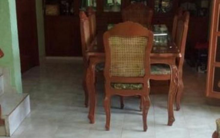 Foto de casa en venta en, pensiones, mérida, yucatán, 1951382 no 02