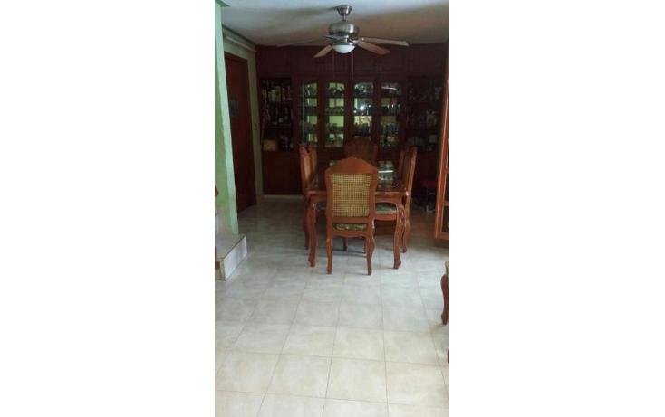 Foto de casa en venta en  , pensiones, m?rida, yucat?n, 1951382 No. 02
