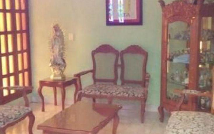 Foto de casa en venta en, pensiones, mérida, yucatán, 1951382 no 03