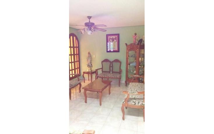 Foto de casa en venta en  , pensiones, m?rida, yucat?n, 1951382 No. 03