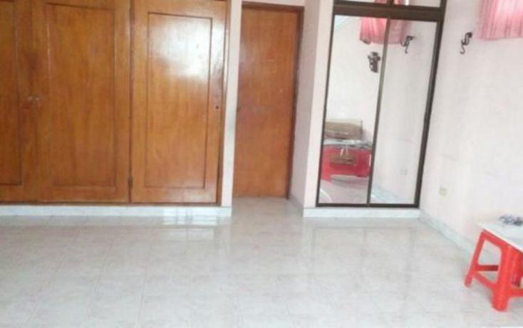 Foto de casa en venta en, pensiones, mérida, yucatán, 1951382 no 05