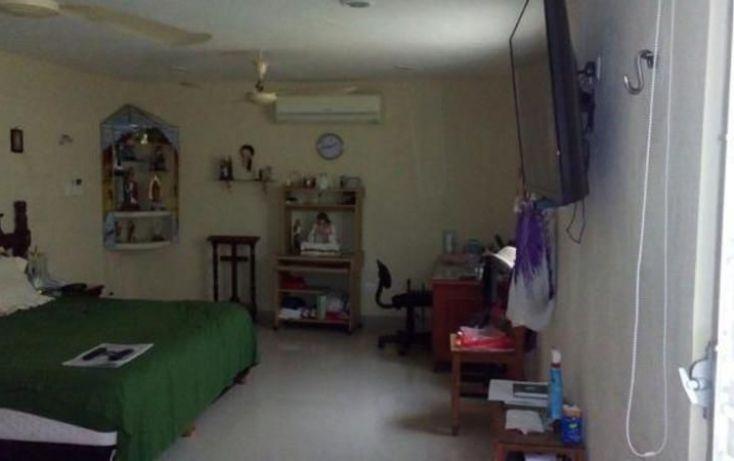 Foto de casa en venta en, pensiones, mérida, yucatán, 1951382 no 06