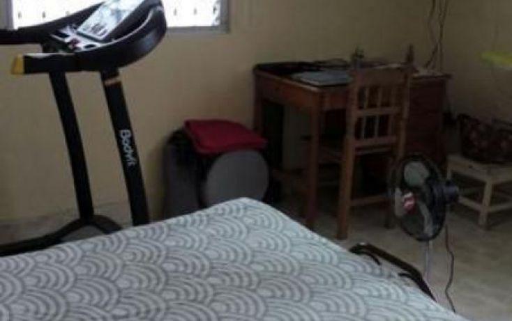 Foto de casa en venta en, pensiones, mérida, yucatán, 1951382 no 07