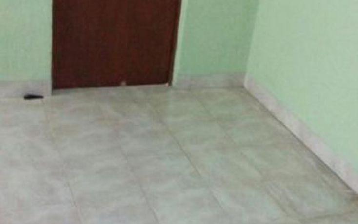 Foto de casa en venta en, pensiones, mérida, yucatán, 1951382 no 09