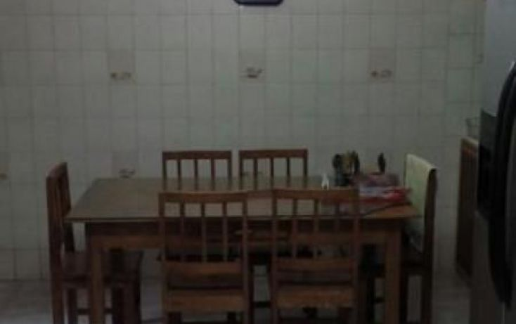 Foto de casa en venta en, pensiones, mérida, yucatán, 1951382 no 12